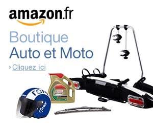 boutique auto moto amazon