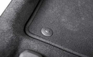 matiere tapis voiture detailing