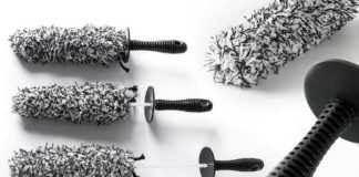 test brosses jante mjjc aliexpress