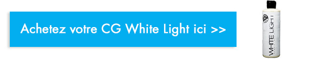 acheter chemical guys white light