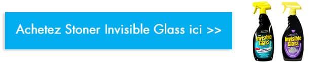 acheter stoner invisible glass vitre