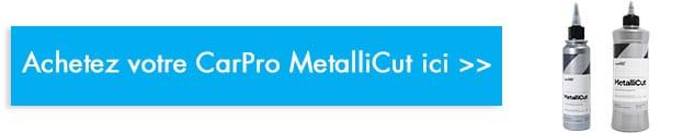 acheter carpro metallicut