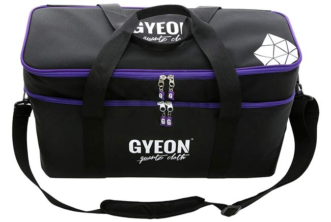 grand sac gyeon