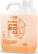 gyeon wet coat