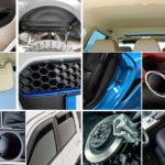 nettoyer details voiture detailing