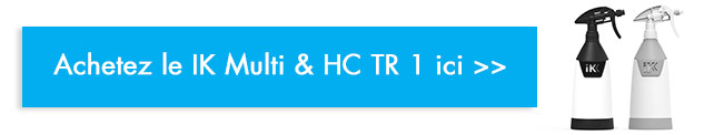 acheter pulverisateur ik multi hc tr1