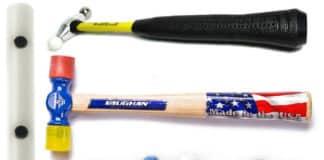 outils marteau pointeau dsp debosselage