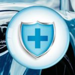 differents types protections voiture