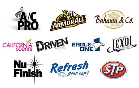 marques auto energizer holdings